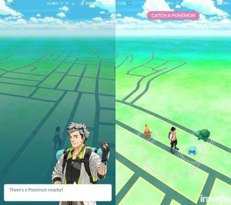 Cara-Install-dan-Bermain-Pokemon-GO-3-e1468051768281