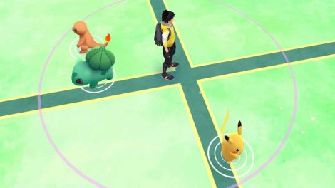 Cara-Mendapatkan-Pikachu-di-Pokemon-GO-1-1024x576